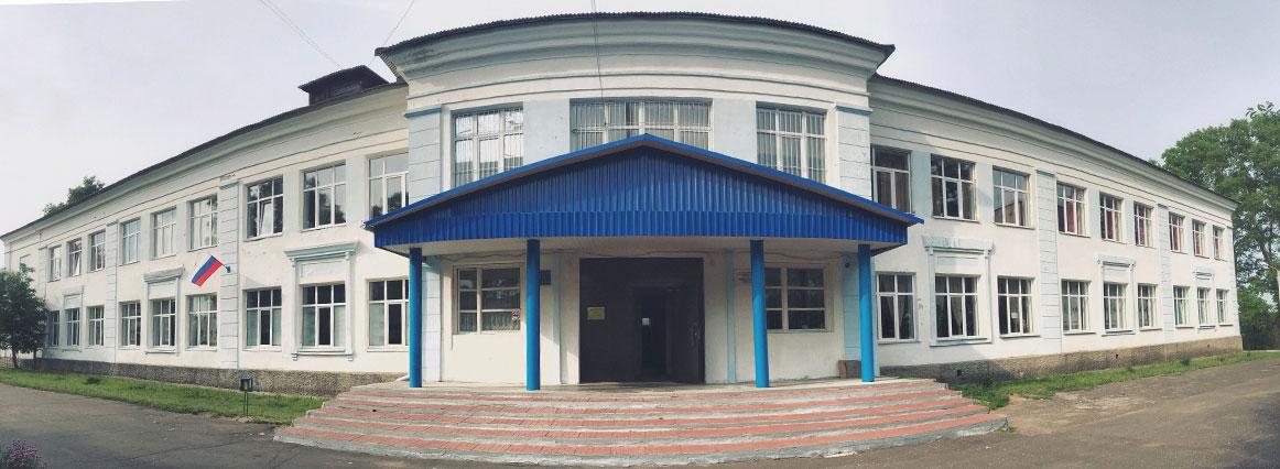 Государственное бюджетное профессиональное образовательное учреждение «Кимрский медицинский колледж»