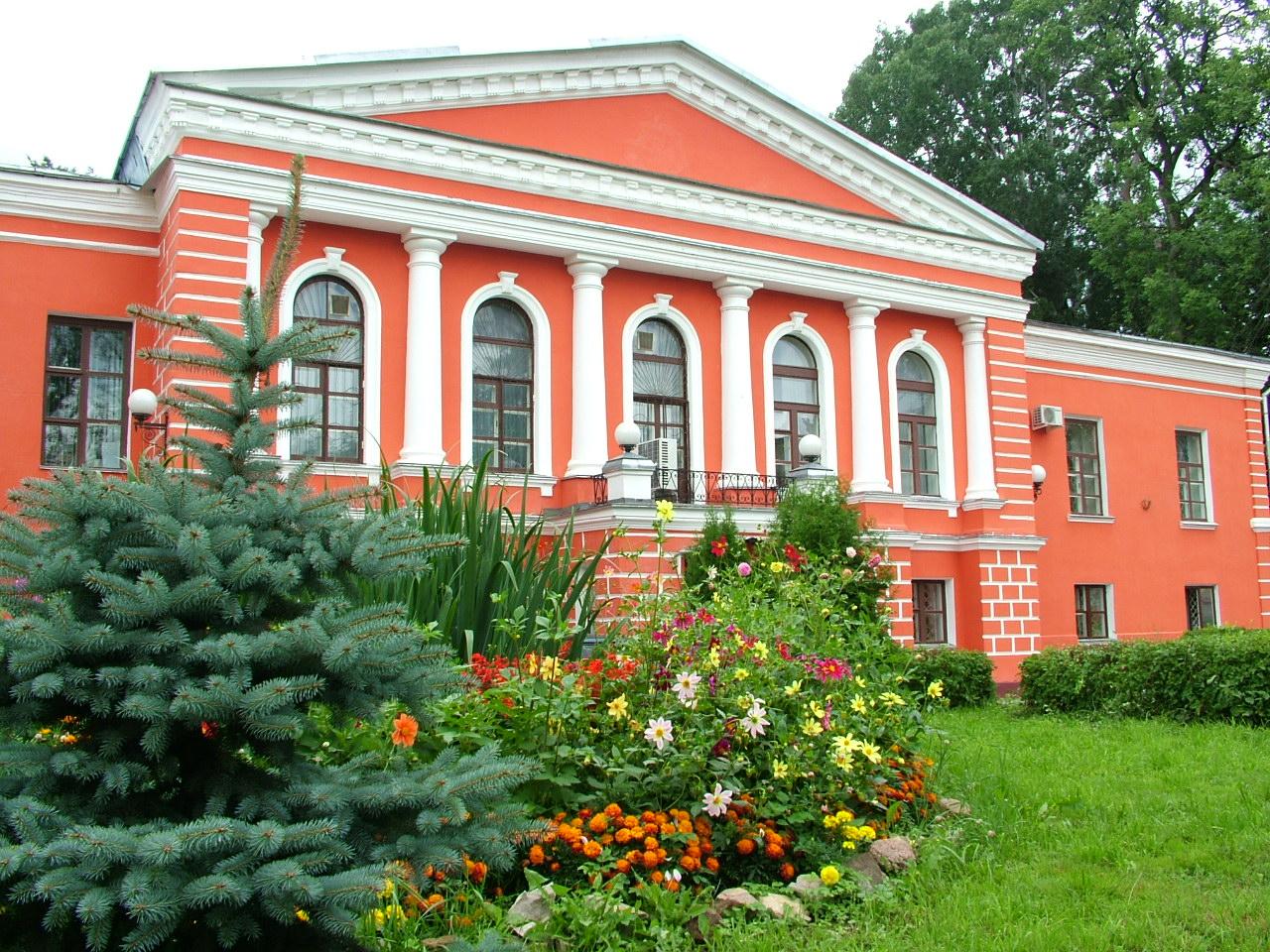 Государственное автономное профессиональное образовательное учреждение Калужской области «Калужский базовый медицинский колледж»